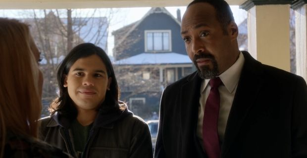 flash-season-1-episode-13-cisco-joe-west