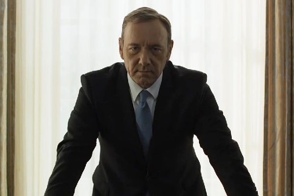 house-of-cards-season-3-released-two-weeks-earlier-due-to-technical-glitch