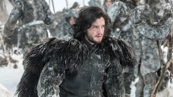 iceland-production-incentives-game-of-thrones