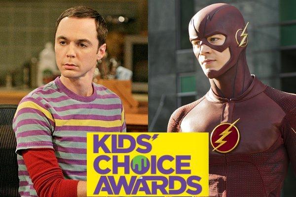 kids-choice-awards-2015-big-bang-theory-and-the-flash-among-tv-nominees