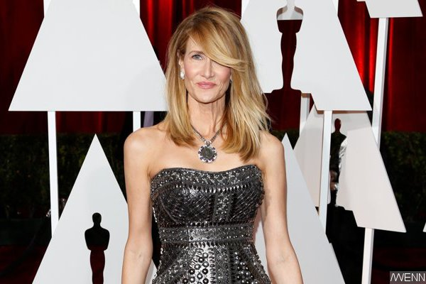laura-dern-tapped-to-guest-star-on-the-mindy-project