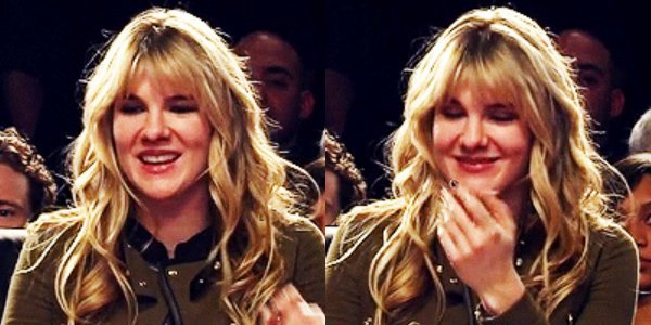 lily-rabe-s-petra-moritz-returning-to-cbs-the-good-wife