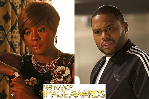 naacp-image-awards-2015-how-to-get-away-with-murder-black-ish-are-big-tv-winners