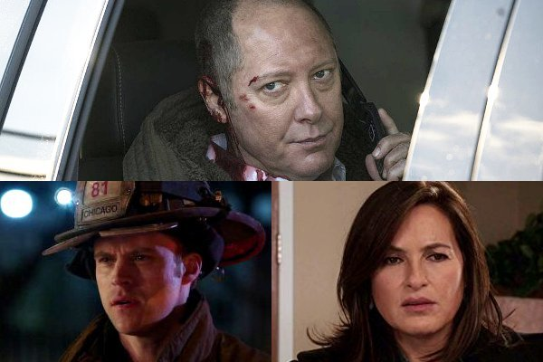 nbc-renews-blacklist-chicago-fire-law-and-order-svu-and-two-others