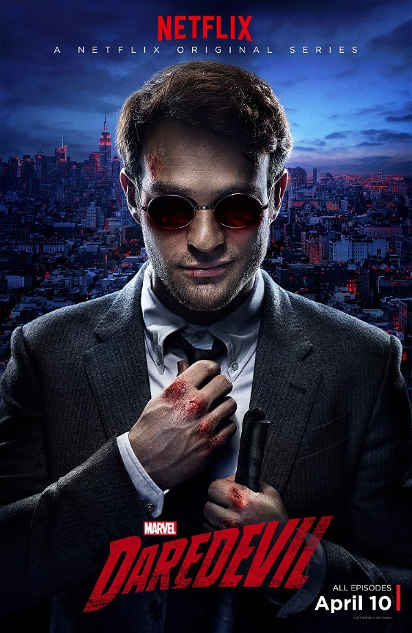 news-00080561-daredevil-poster