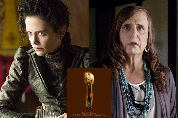 penny-dreadful-and-transparent-are-big-tv-winners-at-satellite-awards