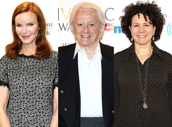 rs_560x415-150203192336-1024.Marcia-Cross-Susie-Essman-Robert-Vaughn.ms.020315_copy