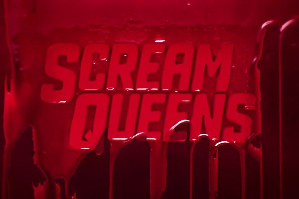 ryan-murphy-s-scream-queens-is-sweet-and-bloody