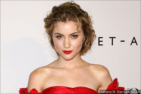 scream-queens-adds-skyler-samuels-as-series-regular