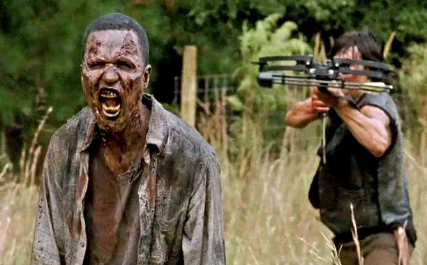 the-walking-dead-01_612x380