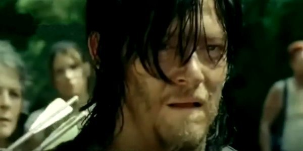 the-walking-dead-promo-for-midseason-return-shares-more-footage
