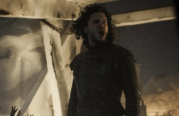 ustv-game-of-thrones-s04-e09-watchers-of-the-wall
