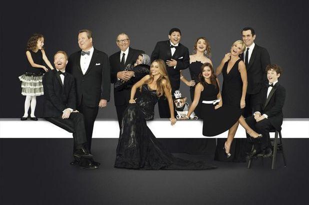 ustv-modern-family-season-5-cast