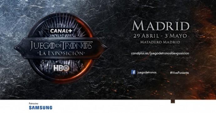 1427460287_jdt_madrid_exposicion_Samsung_Baja