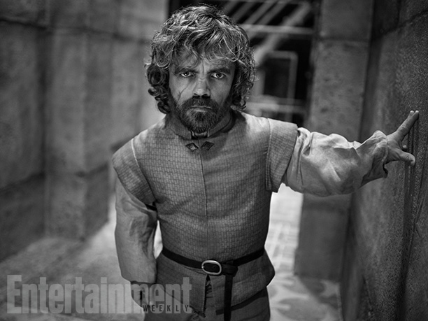 Peter-Dinklage-outtake