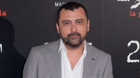 actor-paco-tous_TINIMA20110914_1106_18