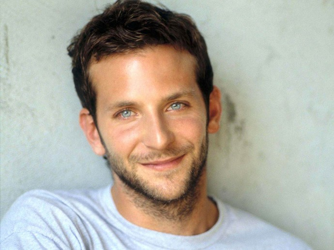 bradley-cooper-wallpaper-hd-1-772977