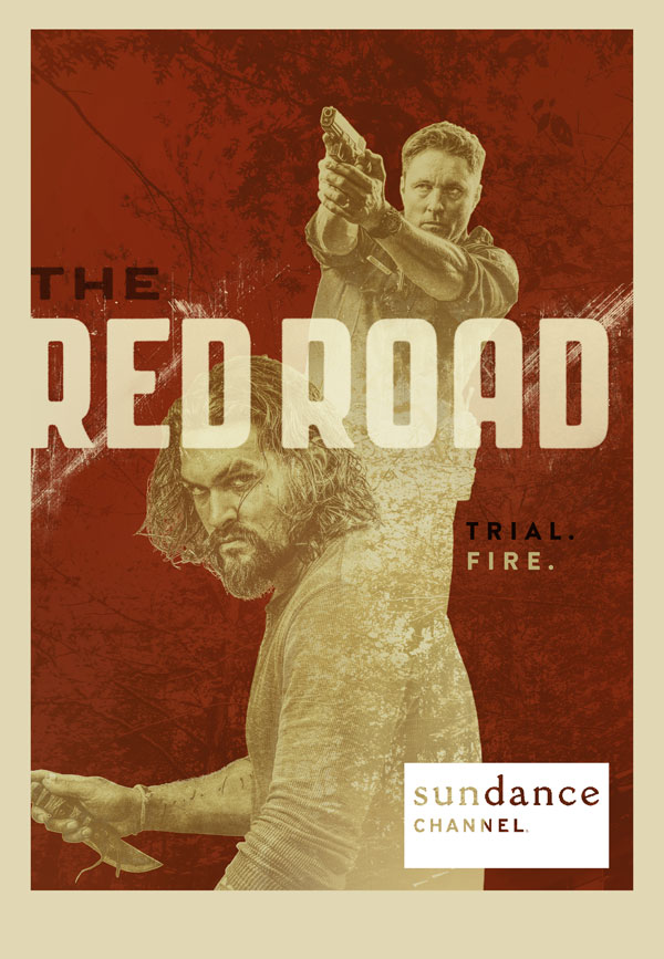 cartel-the-redroad