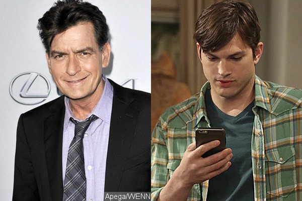 charlie-sheen-calls-two-and-a-half-men-series-finale-stupid