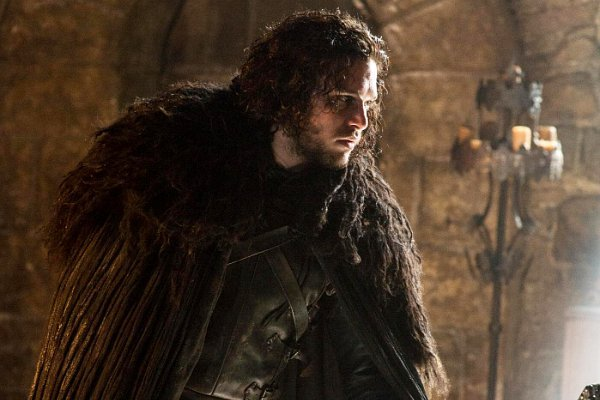game-of-thrones-season-5-won-t-spoil-the-books-just-yet