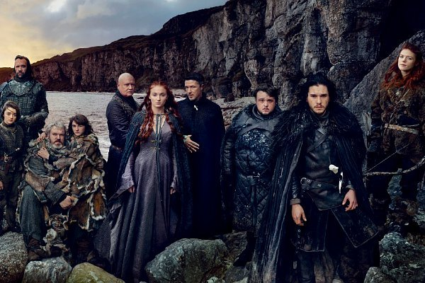 game-of-thrones-showrunner-says-the-tv-series-will-spoil-the-books