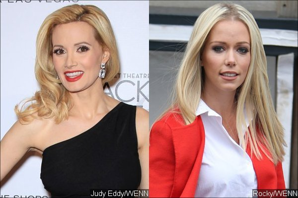 holly-madison-and-kendra-wilkinson-to-star-in-sharknado-3