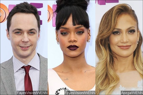 jim-parsons-wants-rihanna-and-j-lo-to-guest-star-on-the-big-bang-theory