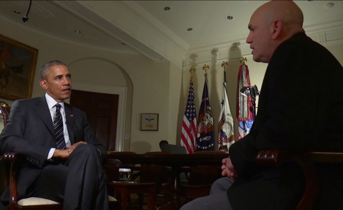 president-obama-david-simon-the-wire-interview-video-main