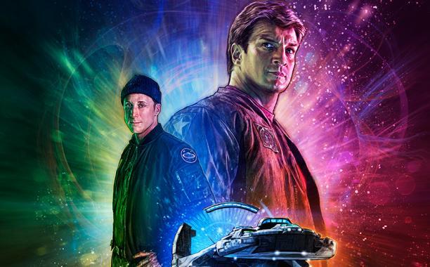 spectrum_poster