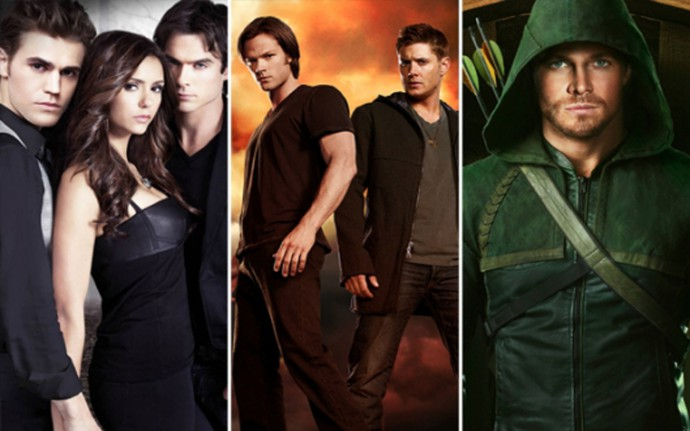 the-vampire-diaries-supernatural-arrow-the-cw-600x450