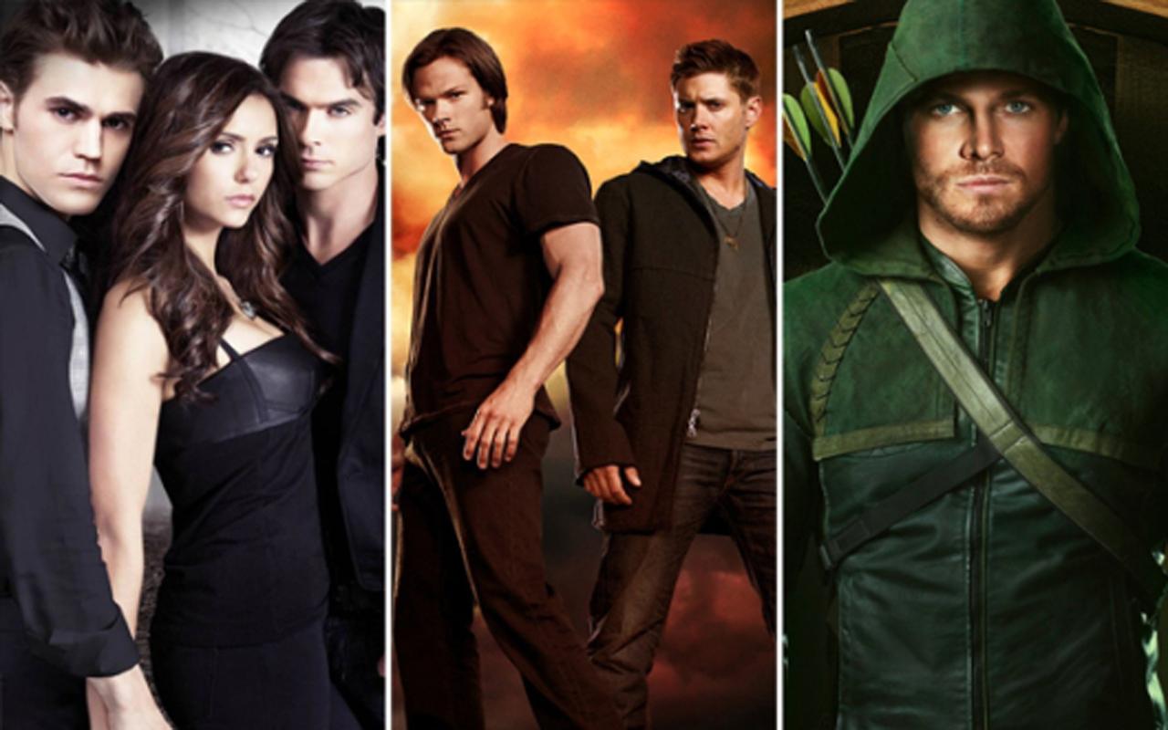 Cuarta temporada the vampire diaries latino dating 6