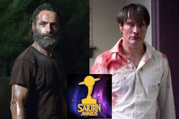 the-walking-dead-and-hannibal-lead-nominees-of-2015-saturn-awards