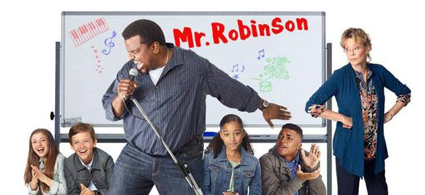 ustv-mr-robinson