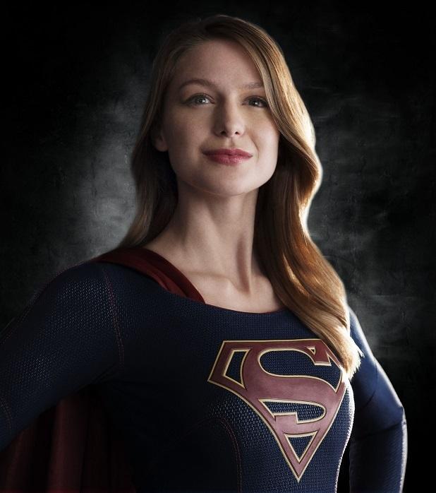 ustv-supergirl-first-look-02