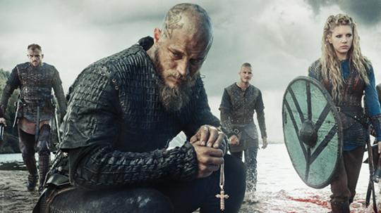 vikingosss
