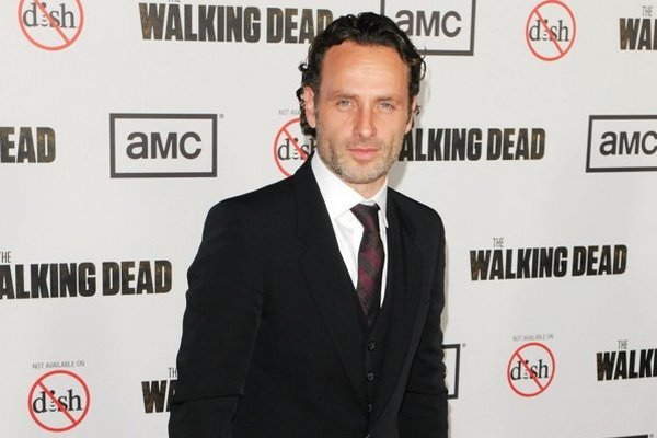 walking-dead-star-andrew-lincoln-hints-at-negan-arrival