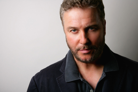williampetersen