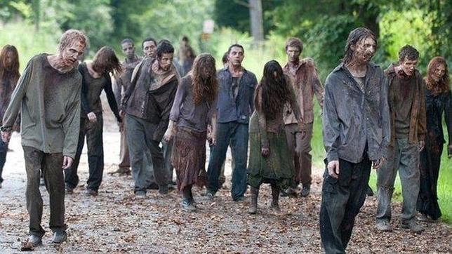 zombis-fear-dead--644x362