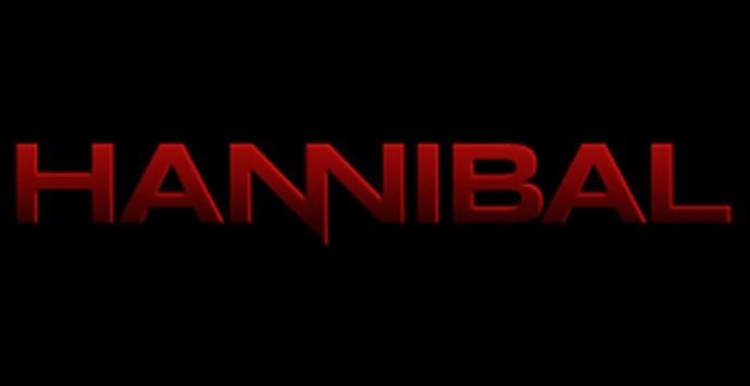 Hannibal header 2