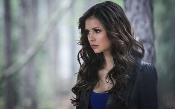 The-Vampire-Diaries-Elena