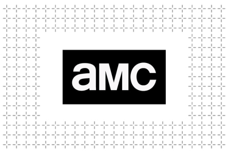 amc_logogrid