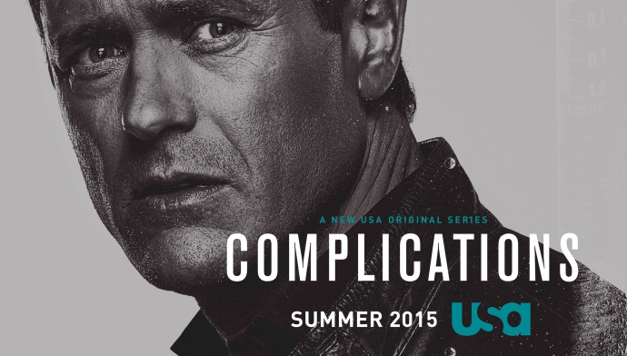 complications_aspot_preprem_2490x1418_new