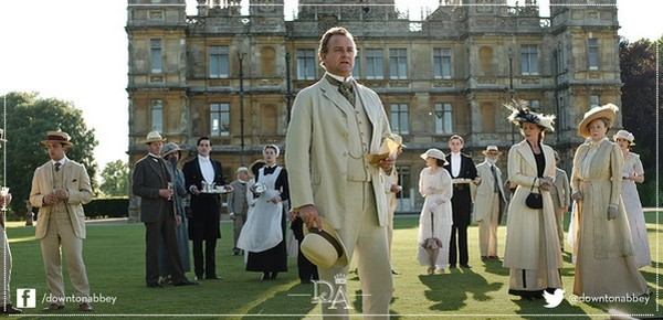 downton-abbey-bosses-wanted-the-show-to-continue-without-julian-fellowes