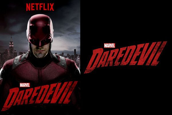 first-look-at-charlie-cox-in-daredevil-s-costume-allegedly-unveiled