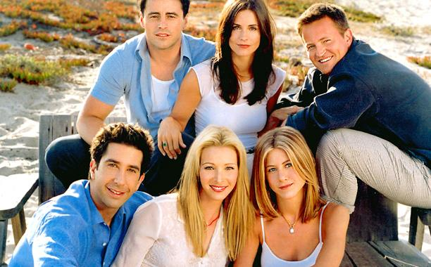 friends-decade_612x380_0