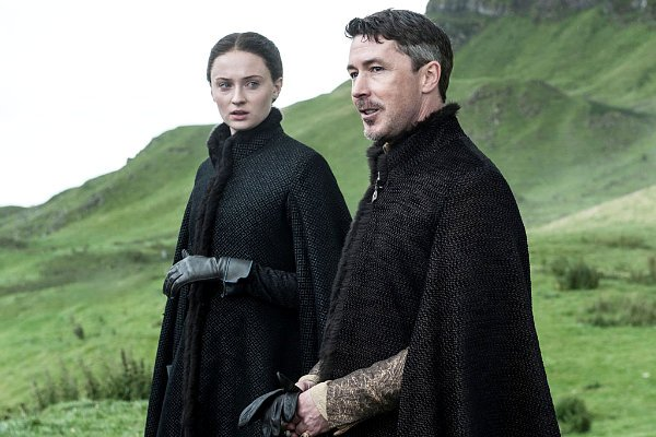 game-of-thrones-5-03-all-men-must-serve