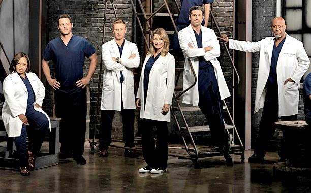greys-anatomy-cast_612x380