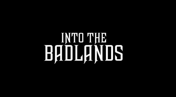 intothebatlands