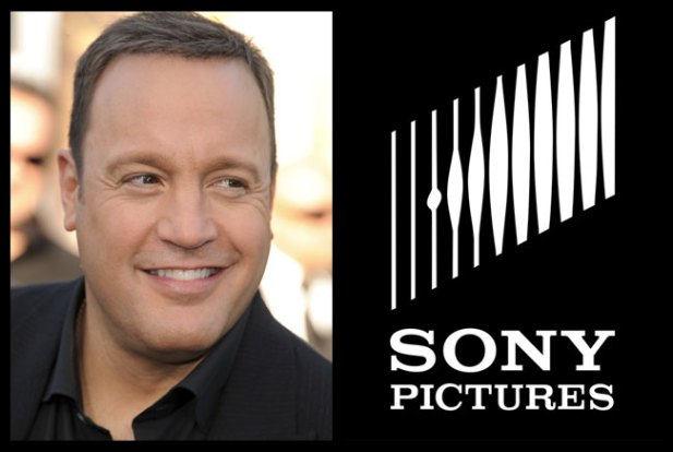 kevin-james_sony-pictures