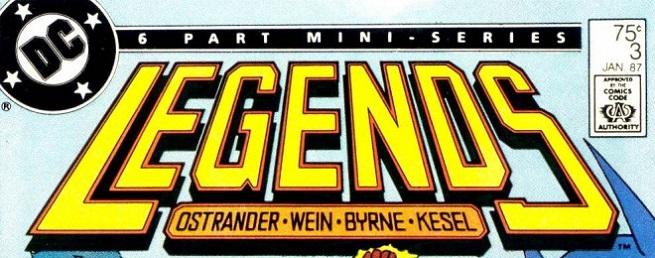legends-logo-132375